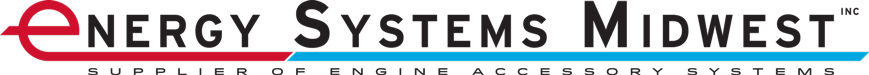 Energy Systems Midwest Logo